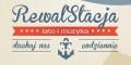 radio RewalStacja  99.2 FM Polska, Białystok
