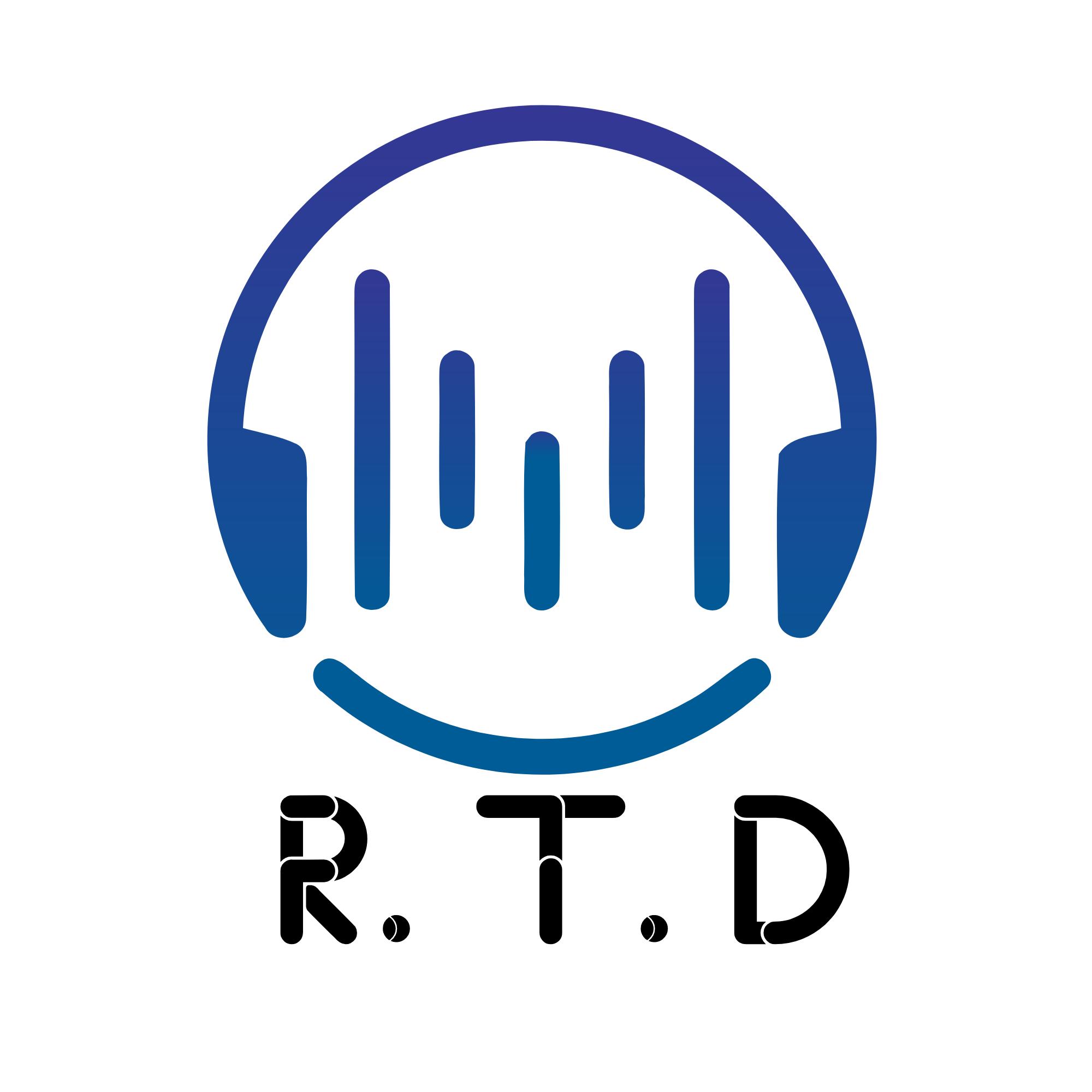 Радио Radio Tierra de Dios Коста-Рика, Сан-Хосе