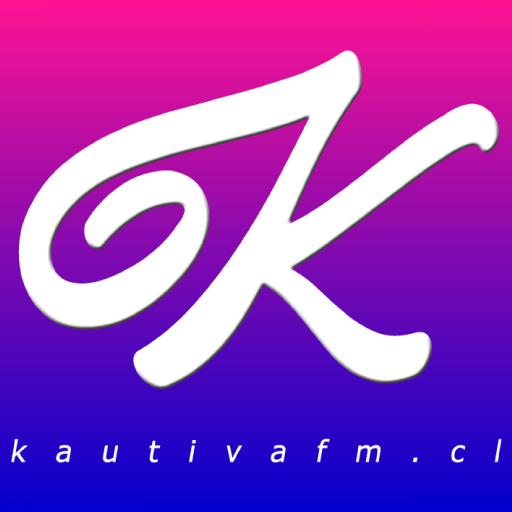 KAUTIVAFM