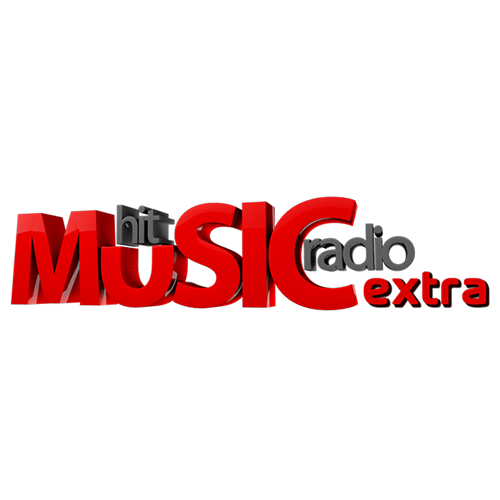 Радио Hit Music Radio Extra Великобритания, Шеффилд