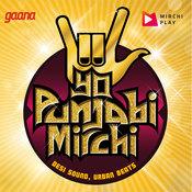 Радио Yo! Punjabi Radio Индия, Мумбаи