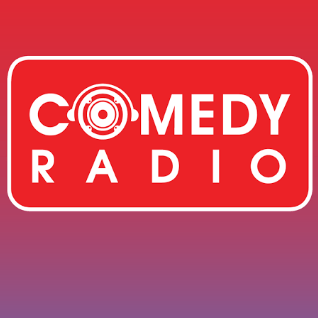 rádio Comedy Radio 104.9 FM Rússia, Kropotkin