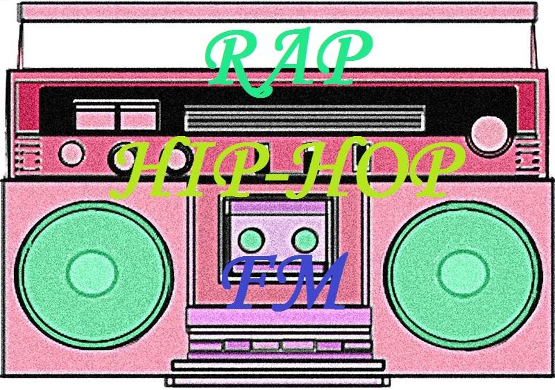 Radio rap_hip-hop fm Russland, Yugorsk