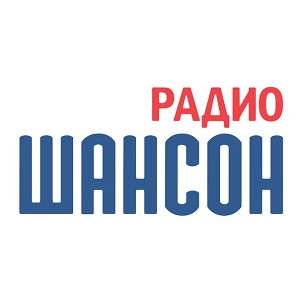 rádio Шансон 103.8 FM Rússia, Berezniki