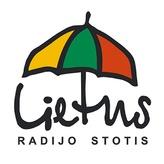 Radio Lietus 103.1 FM Litauen, Vilnius