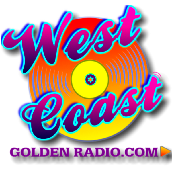 rádio WEST COAST Golden Radio Estados Unidos, Os anjos