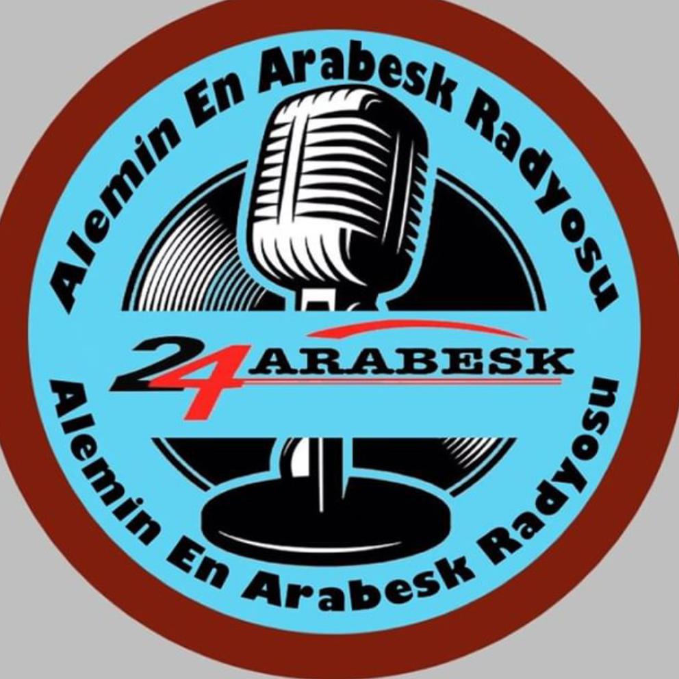 Radio 24Arabesk Türkei