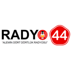 radio Radyo 44 Turchia