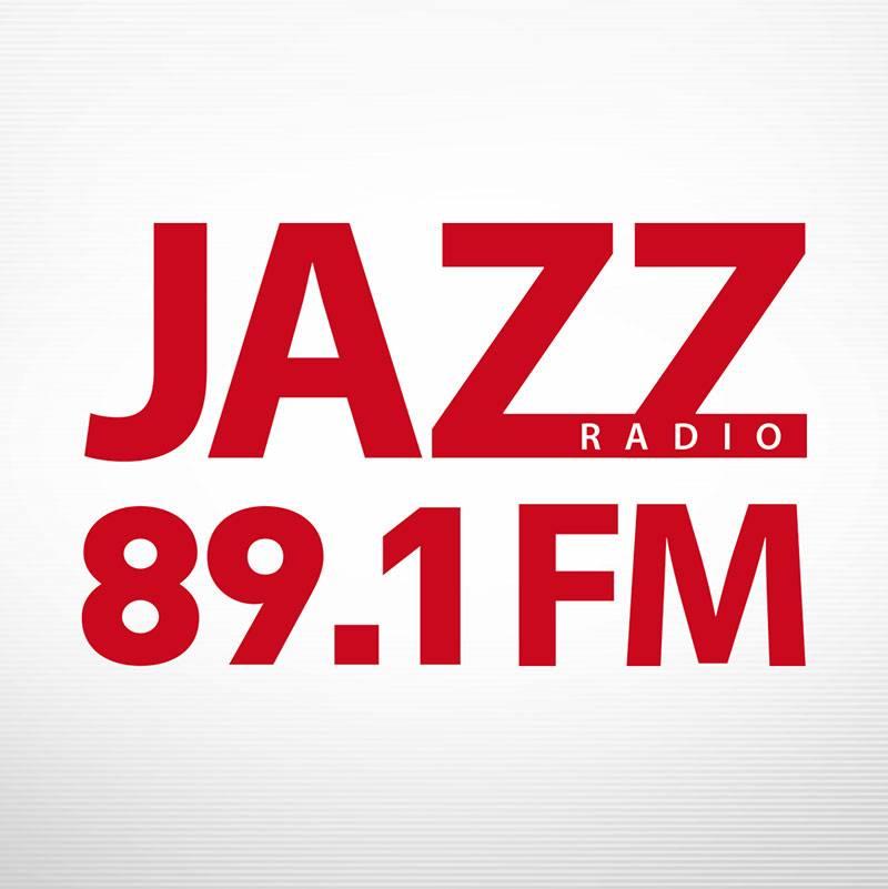 radio Jazz FM 106.8 FM Rusia, Angarsk