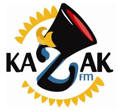 rádio Казак FM 102.4 FM Rússia, Slavyansk Na Kubani