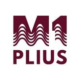 radio M-1 plius 106.2 FM Litwa, Wilno