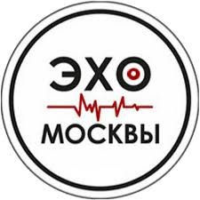 radio Эхо Москвы 105.4 FM Rusia, Obninsk