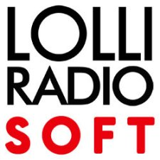 Радио Lolliradio Soft Италия, Рим