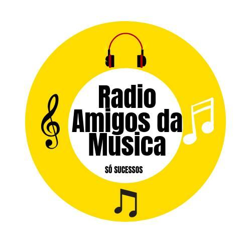 rádio Amigos da Musica Brasil, Sao Paulo