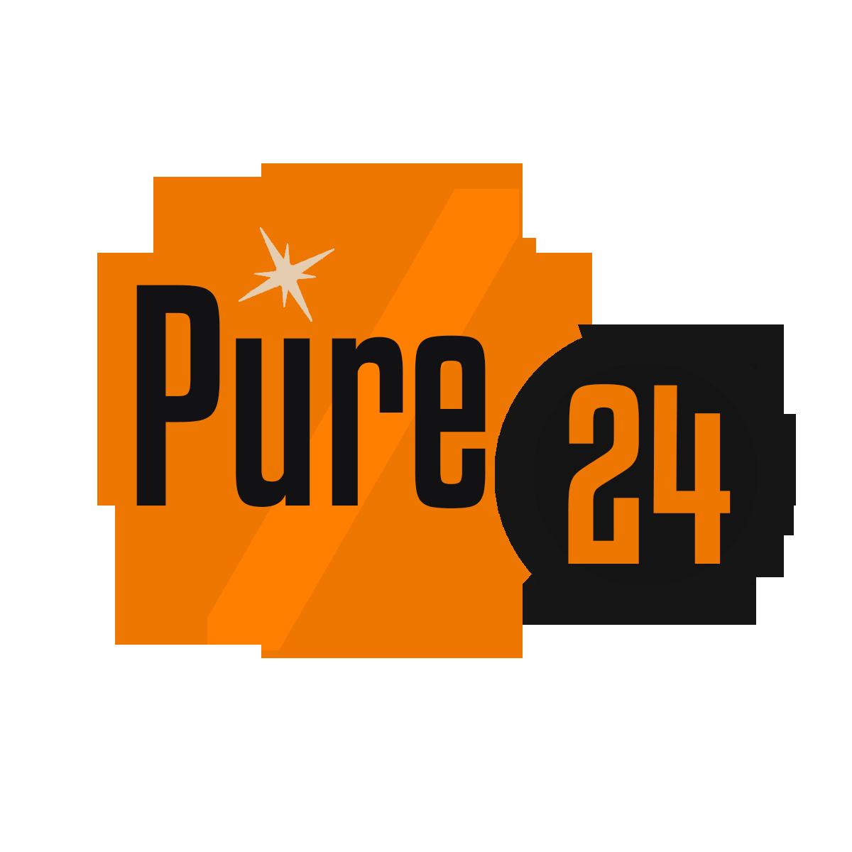radio Pure 24 Belgique, Bruxelles