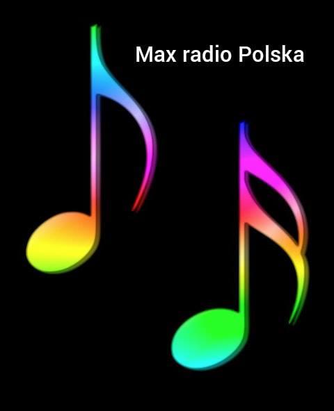 Радио Max Radio Polska  Польша, Вроцлав