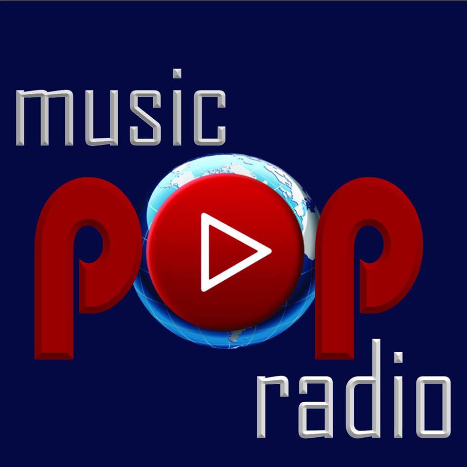 Радио Music Pop Radio Бразилия, Рио-де-Жанейро