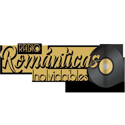 rádio Romanticas Inolvidables Peru, Lima