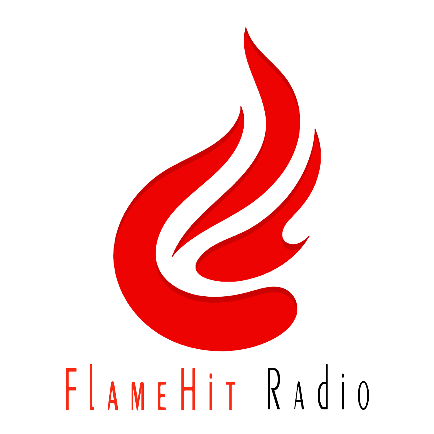 radio FlameHit Marruecos, Casablanca