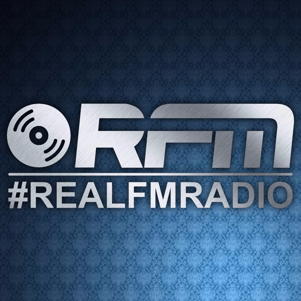 radio REAL FM LIGHTS Rusland, Sint-Petersburg