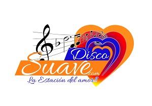 radio discosuave República Dominicana, Santiago