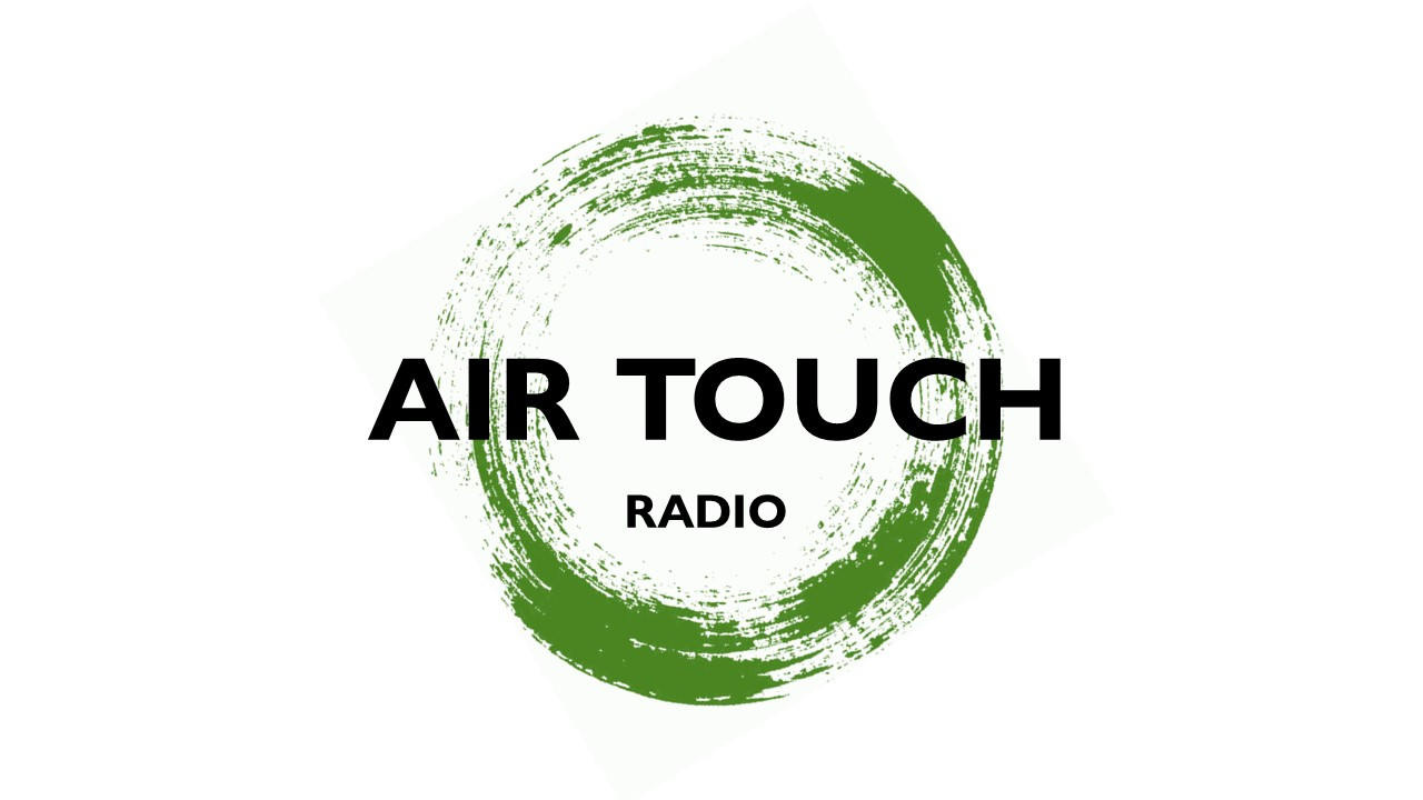 radio AIR TOUCH l'Allemagne, Berlin