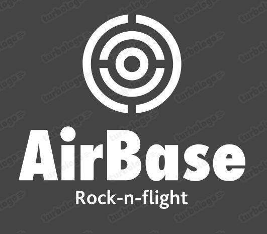radio AirBase Oekraïne, Chernihiv