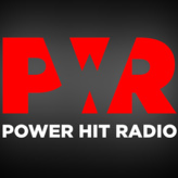 radio Power Hit Radio 95.9 FM Lituania, Vilnius