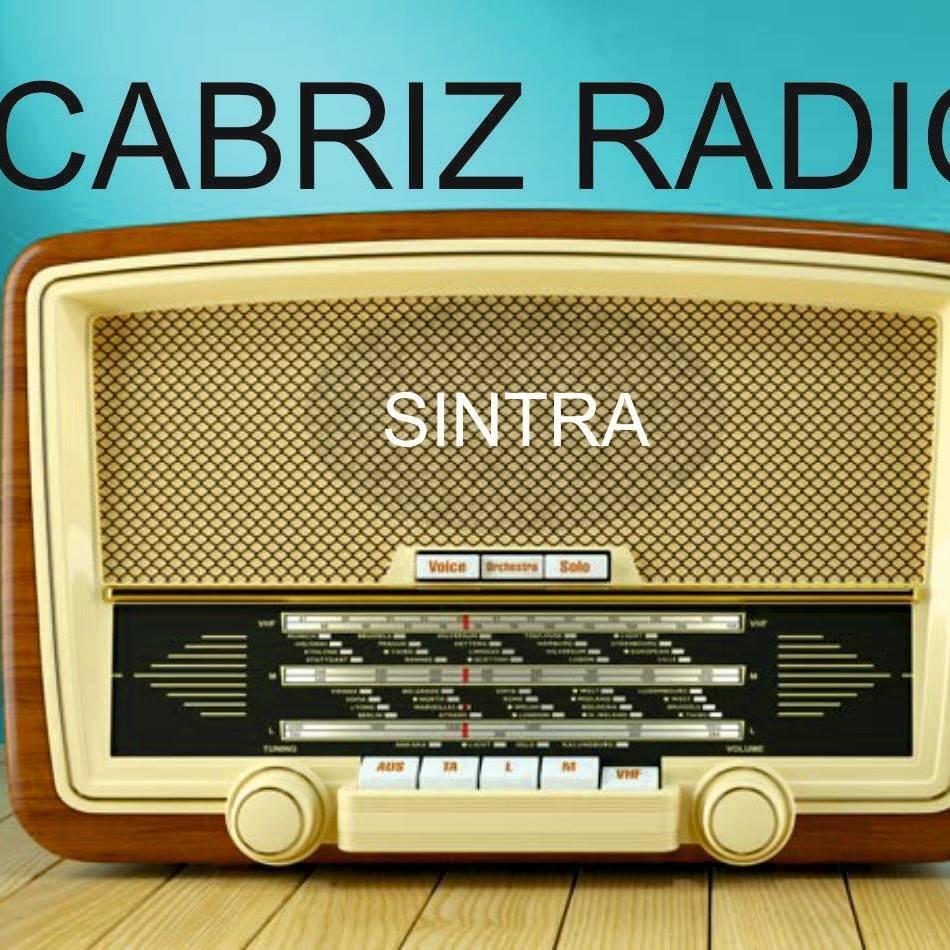 Радио cabriz radio Португалия, Лиссабон