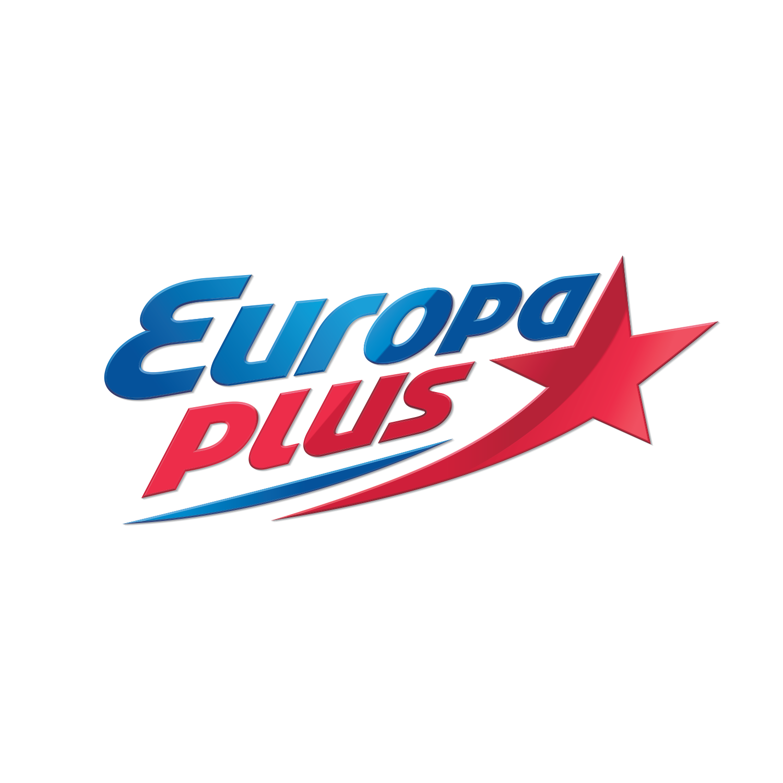 radio Европа Плюс 102.1 FM Wit-Rusland, Polock