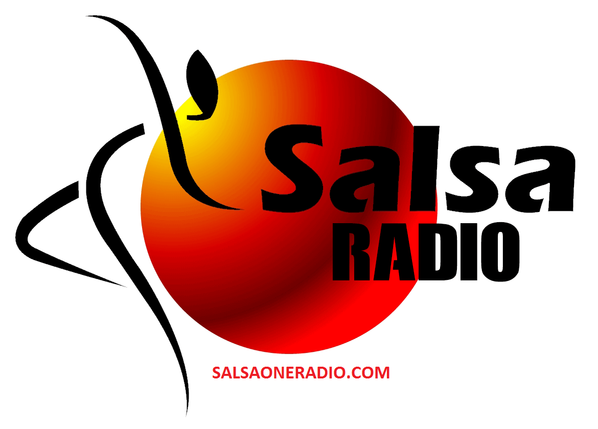 rádio SALSA ONE RADIO Estados Unidos, Florida