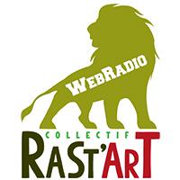radio Rast'Art Radio Francia, Caen