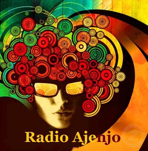 radio Ajenjo Mexico, Mexico-stad