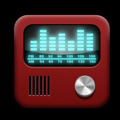 Радио Экстрим Россия, Москва
