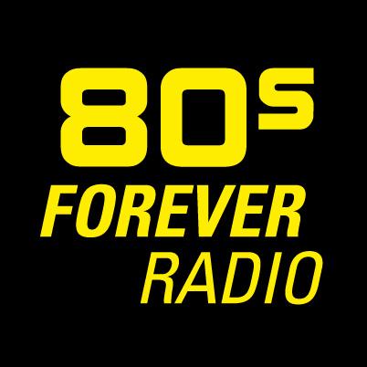 Radio 80s Forever Radio Switzerland, Zurich