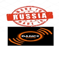 Made In Russia - Dance Radio