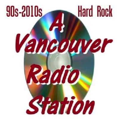 radio A Vancouver Radio Station Canada, Vancouver