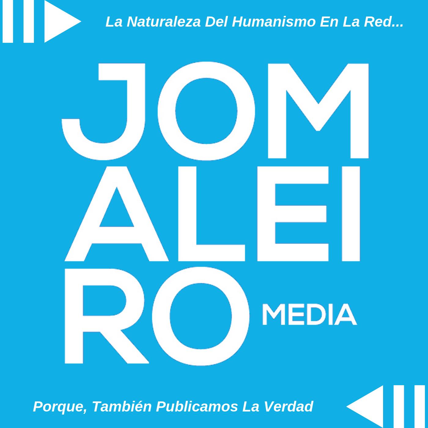 Радио Jomaleiro Media Мексика, Монтеррей