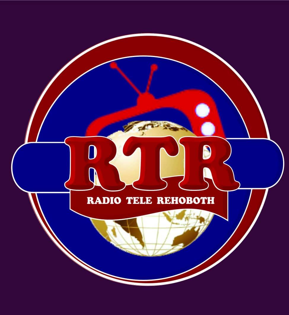 Радио TELE REHOBOTH 100.7 FM Гаити, Песьон-Виль