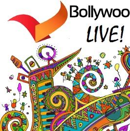 radio BollywoodBio LIVE! Suecia, Estocolmo