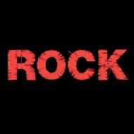 radio Rock FM 90 FM Russia, Achinsk