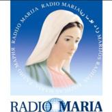 Радио Marijos Radijas 93.1 FM Литва, Вильнюс