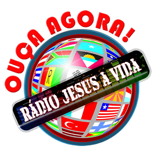 radio Gospel Jesus a Vida Brazylia, Salvador