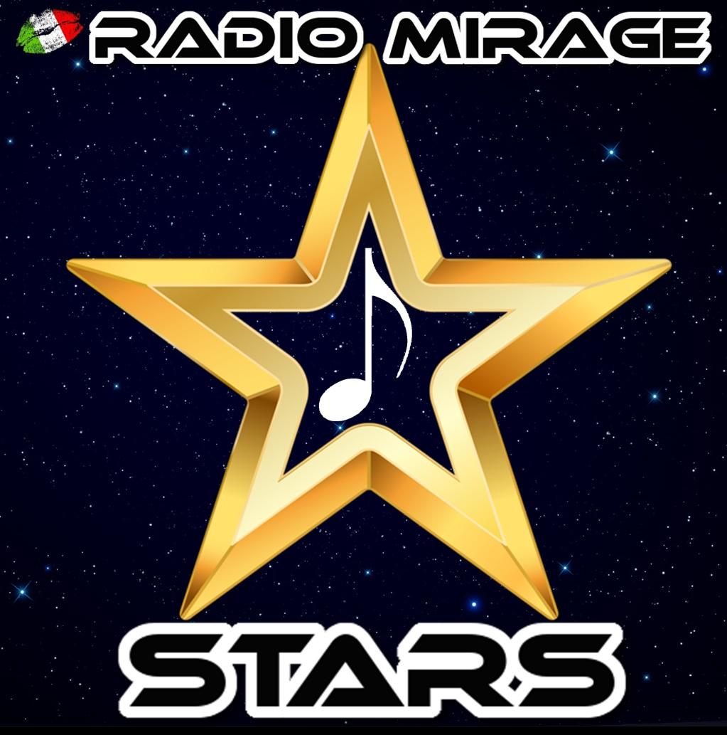 Mirage Stars