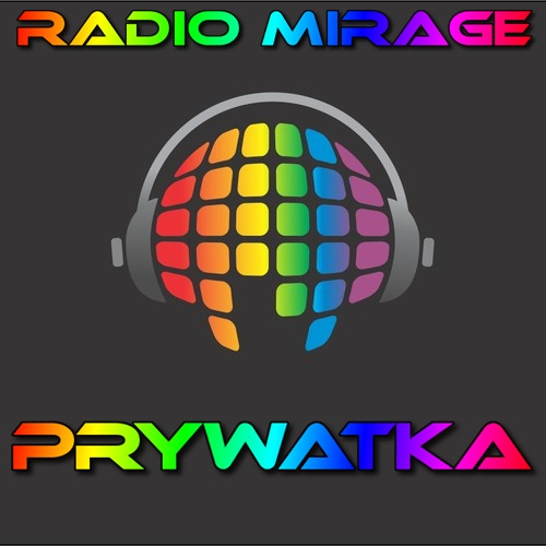 radio Mirage Prywatka Polonia