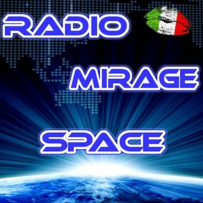 radio Mirage Space Polonia