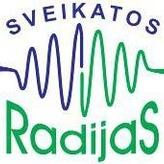 Радио Sveikatos Radijas Литва, Вильнюс