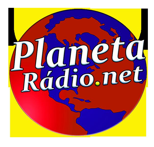 Radio Planeta Radio Portugal, Lissabon