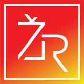 Радио Ziniu Radijas 97.3 FM Литва, Вильнюс