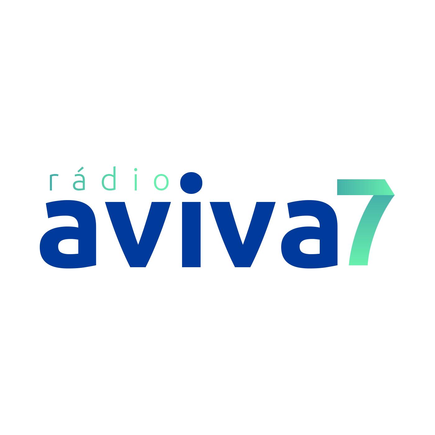 Radio AVIVA 7 Brasilien